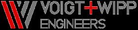 VOIGT+WIPP Engineers Logo